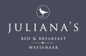 julianas bed en breakfast